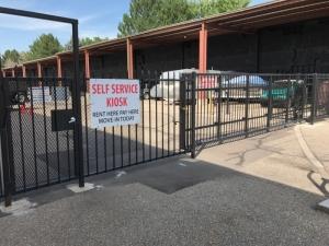 South Abilene Storage - Photo 2