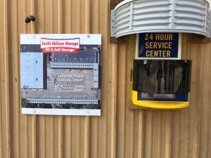 South Abilene Storage - Photo 5