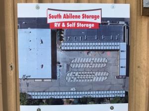 South Abilene Storage - Photo 6