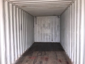 South Abilene Storage - Photo 7