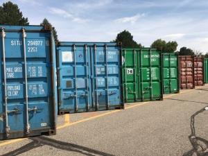 South Abilene Storage - Photo 8