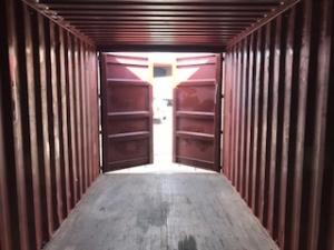 South Abilene Storage - Photo 9