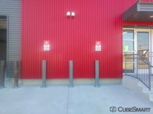 CubeSmart Self Storage - Cicero - Photo 5