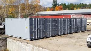 Tibbetts Storage - Photo 2