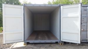 Tibbetts Storage - Photo 3