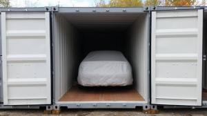 Tibbetts Storage - Photo 4