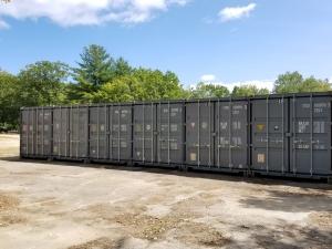 Tibbetts Storage - Photo 8