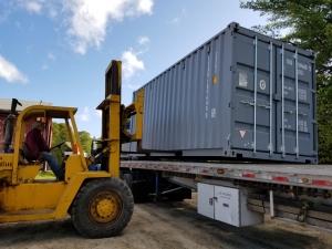 Tibbetts Storage - Photo 10