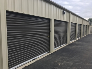 MyStorage - Little Rock - 9305 North Rodney Parham Road - Photo 3
