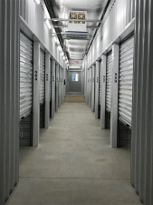 MyStorage - Little Rock - 9305 North Rodney Parham Road - Photo 2