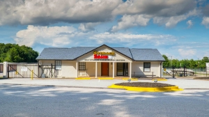 Image of Donaldson Center Self Storage Facility at 108 North Old Standing Springs Roads  Greenville, SC