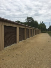 Bloomfield Storage - Photo 2