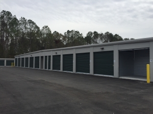 Image of Monster Self Storage - Clement's Ferry Facility on 1176 Clements Ferry Road  in Charleston, SC - View 4