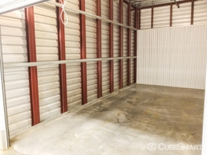 Picture of CubeSmart Self Storage - Washington - 1325 Kenilworth Avenue Northeast