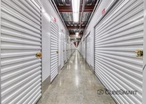 Image of CubeSmart Self Storage - Washington - 1325 Kenilworth Avenue Northeast Facility on 1325 Kenilworth Avenue Northeast  in Washington, DC - View 2