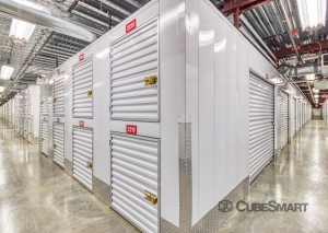 Image of CubeSmart Self Storage - Washington - 1325 Kenilworth Avenue Northeast Facility on 1325 Kenilworth Avenue Northeast  in Washington, DC - View 3