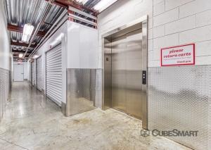Image of CubeSmart Self Storage - Washington - 1325 Kenilworth Avenue Northeast Facility on 1325 Kenilworth Avenue Northeast  in Washington, DC - View 4