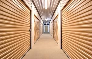 Image of Prime Storage - Marietta - Shallowford Road Facility on 3850 Shallowford Road  in Marietta, GA - View 2
