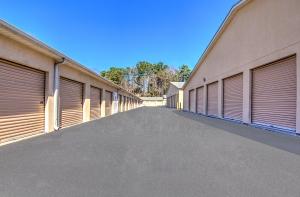 Image of Prime Storage - Marietta - Shallowford Road Facility on 3850 Shallowford Road  in Marietta, GA - View 3