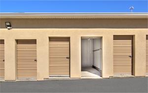 Image of Prime Storage - Marietta - Shallowford Road Facility on 3850 Shallowford Road  in Marietta, GA - View 4