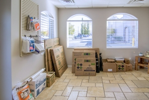 Prime Storage - West Valley - Photo 6