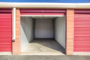 Prime Storage - West Valley - Photo 8