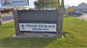 Prime Storage - West Valley - Photo 10