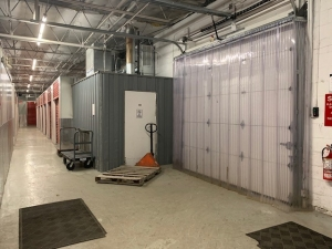 Prime Storage - Hyde Park - Photo 5