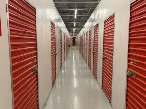 Prime Storage - Hyde Park - Photo 9