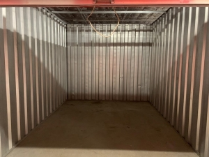 Prime Storage - Hyde Park - Photo 10