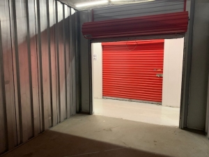 Prime Storage - Hyde Park - Photo 11
