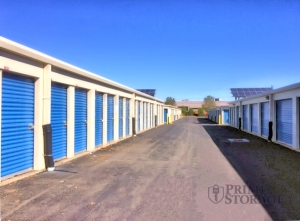 Prime Storage - Newington - Photo 3