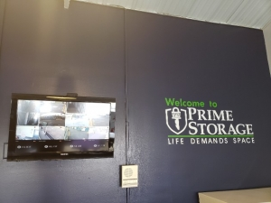 Prime Storage - Newington - Photo 9