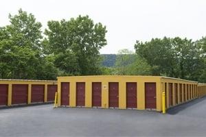 Prime Storage - New Milford - Photo 2