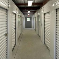 Prime Storage - New Milford - Photo 3