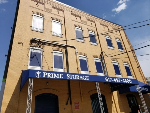 Prime Storage - Somerville - Photo 1