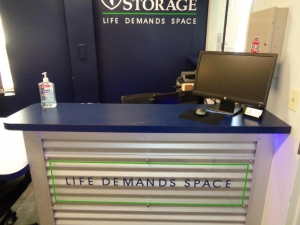 Prime Storage - Somerville - Photo 3