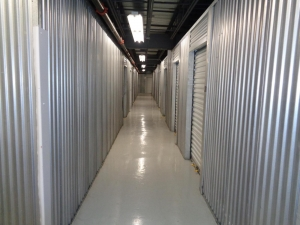 Prime Storage - Somerville - Photo 6