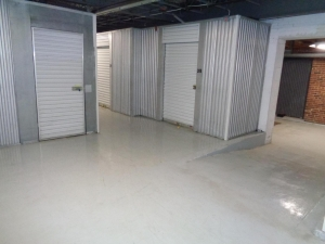 Image of Prime Storage - Somerville Facility on 39R Medford Street  in Somerville, MA - View 3