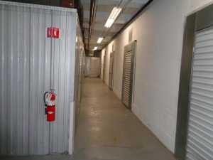 Prime Storage - Somerville - Photo 9