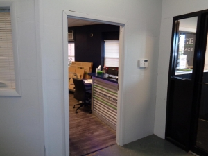 Prime Storage - Somerville - Photo 11