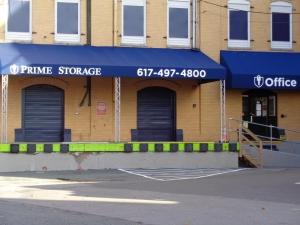 Prime Storage - Somerville - Photo 13