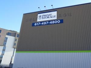 Prime Storage - Somerville - Photo 14