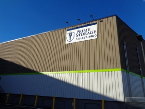 Prime Storage - Somerville - Photo 15