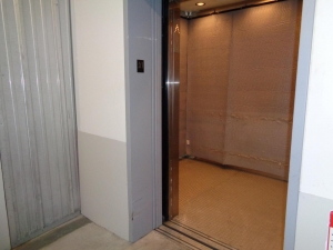 Prime Storage - Somerville - Photo 17