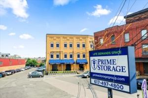 Prime Storage - Somerville - Photo 1