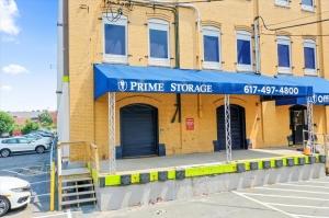 Prime Storage - Somerville - Photo 3