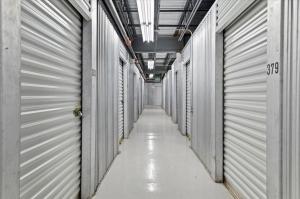 Prime Storage - Somerville - Photo 8