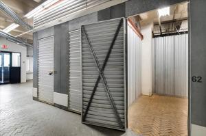 Prime Storage - Somerville - Photo 9
