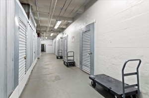 Prime Storage - Somerville - Photo 10